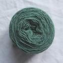 Laine 20/4 - Turquoise clair