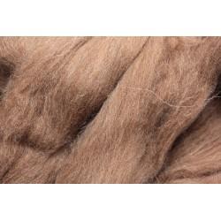 Manx Loaghtan wool