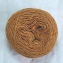 20/2 wool - Henna