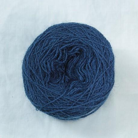 Laine 20/2 - Bleu foncé