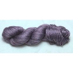 20/2 silk - Purple