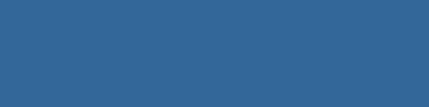Idées cadeau!